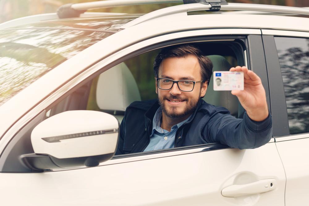 rijbewijs c halen