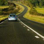 Is het slim om je auto in het buitenland te kopen? Auto invoeren kosten en meer